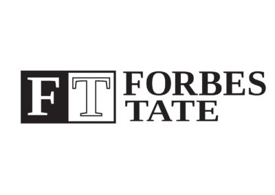 forbestate-logofinal-page-001