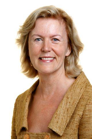 H.E. Anne Anderson