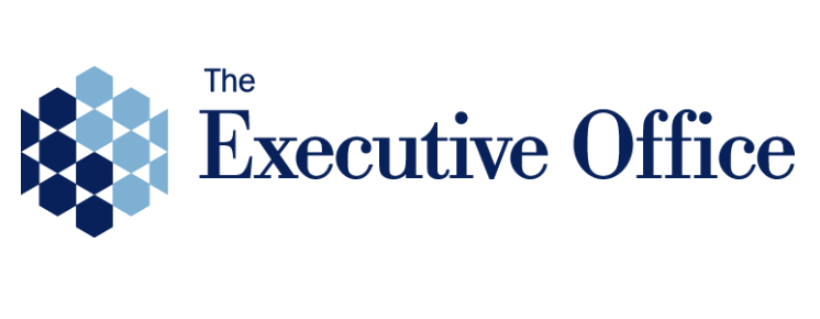 the-executive-office-ni