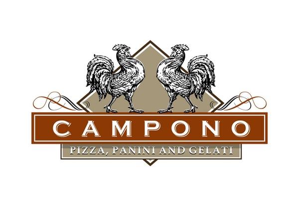 Campono 400x600