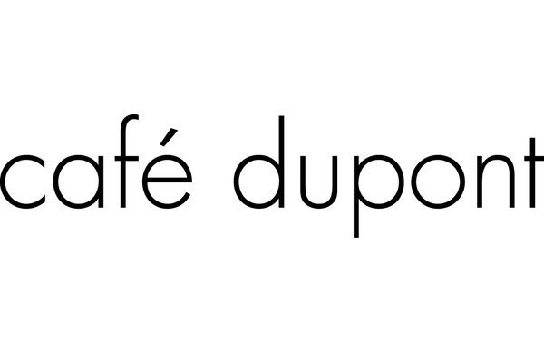 Dupont 400x600