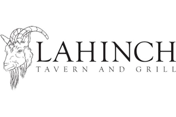 Lahinch 400x600