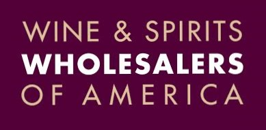 Wine-and-Spirits-Wholesalers-of-America-Convention