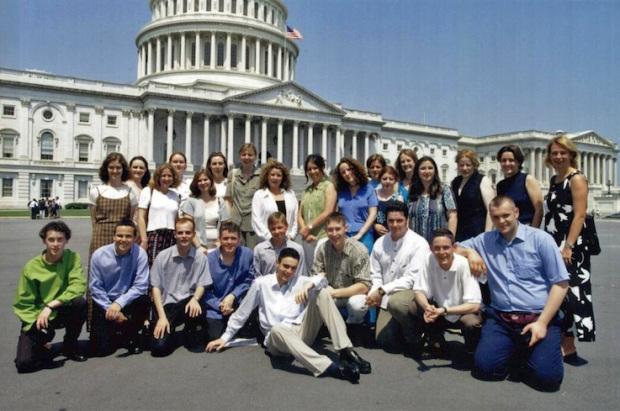 class-of-1997