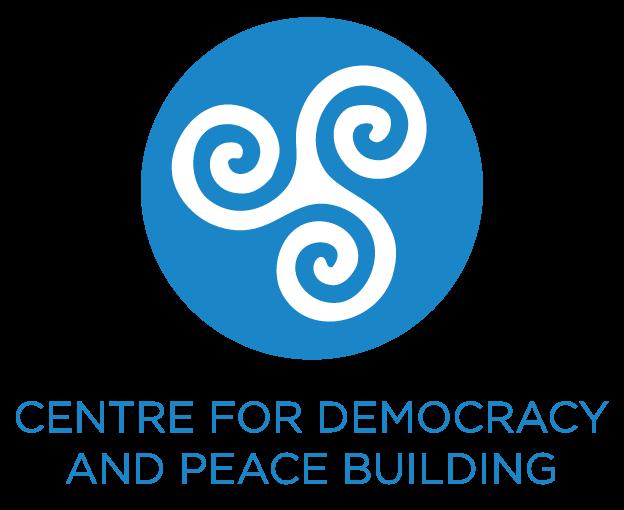 cdpb-logo