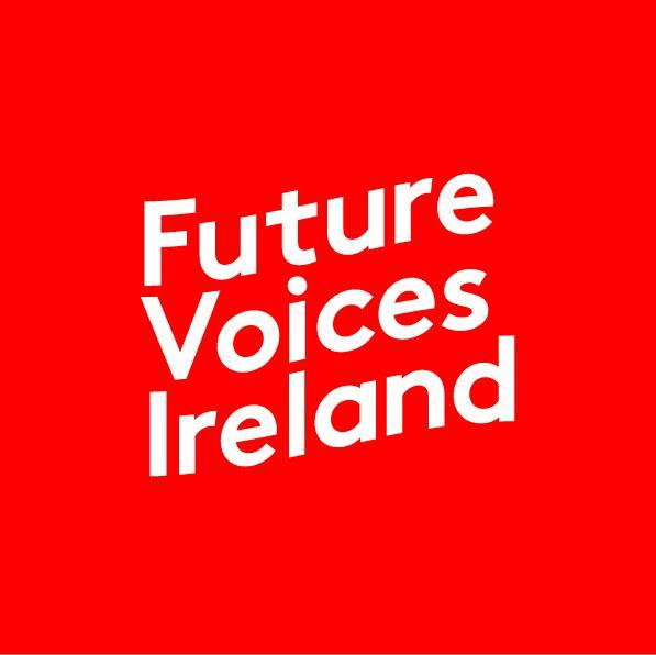 future-voices-ireland-logo