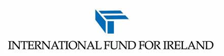 ifi-logo