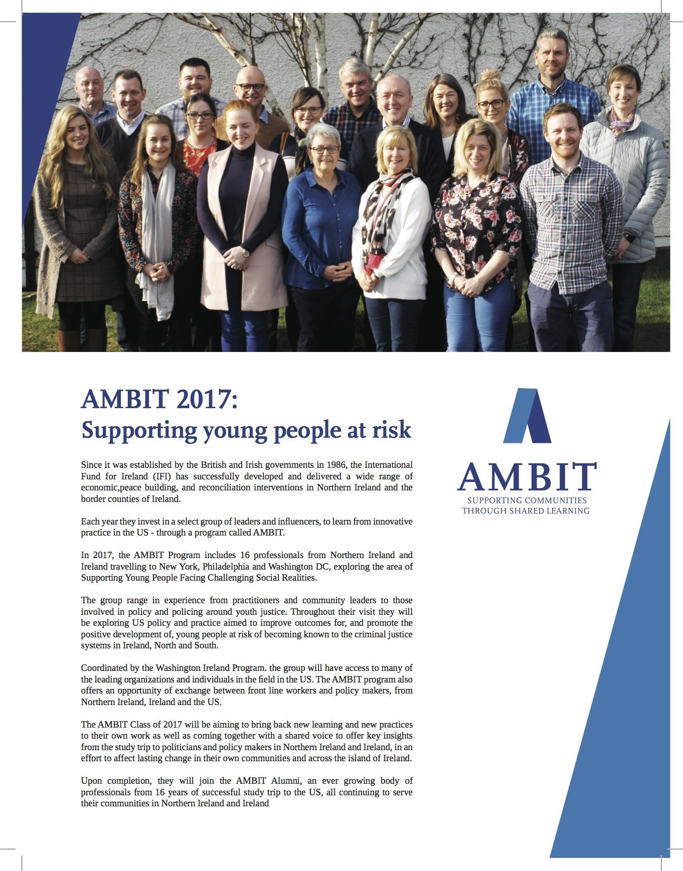 AMBIT 2017 Bios 3