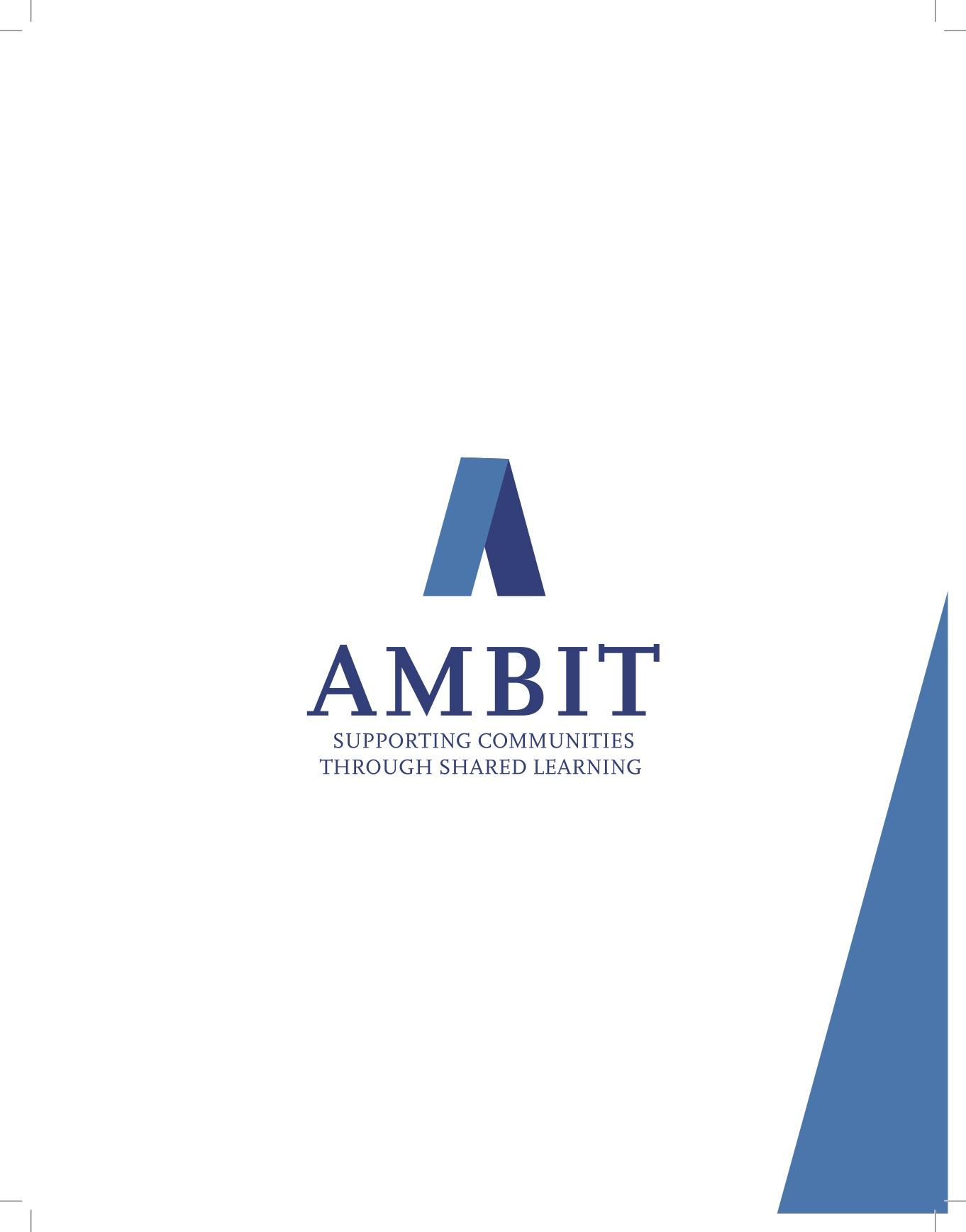 AMBIT 2017 Bios 7