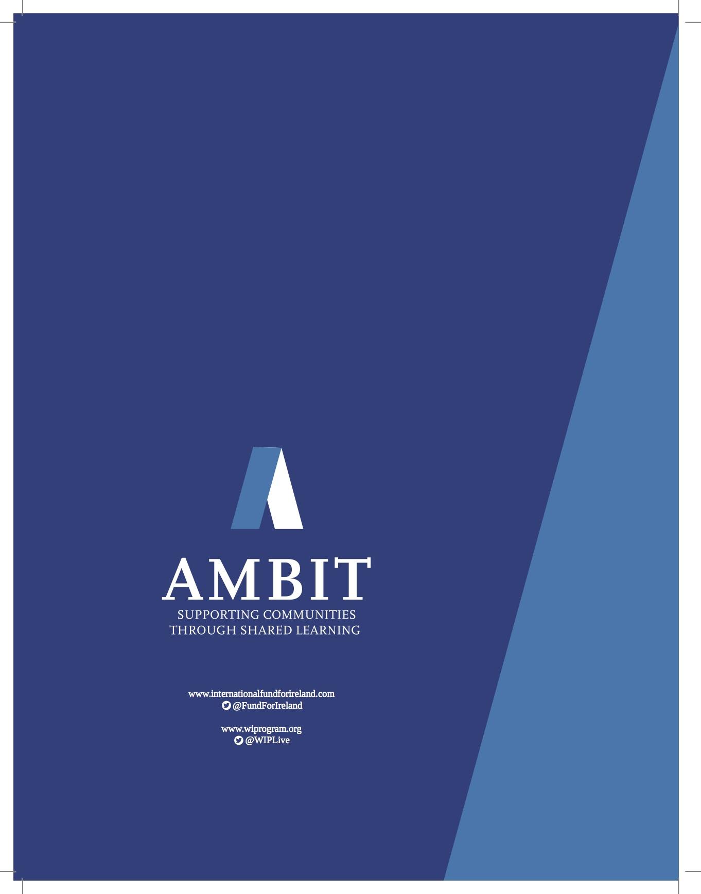 AMBIT 2017 Bios 8