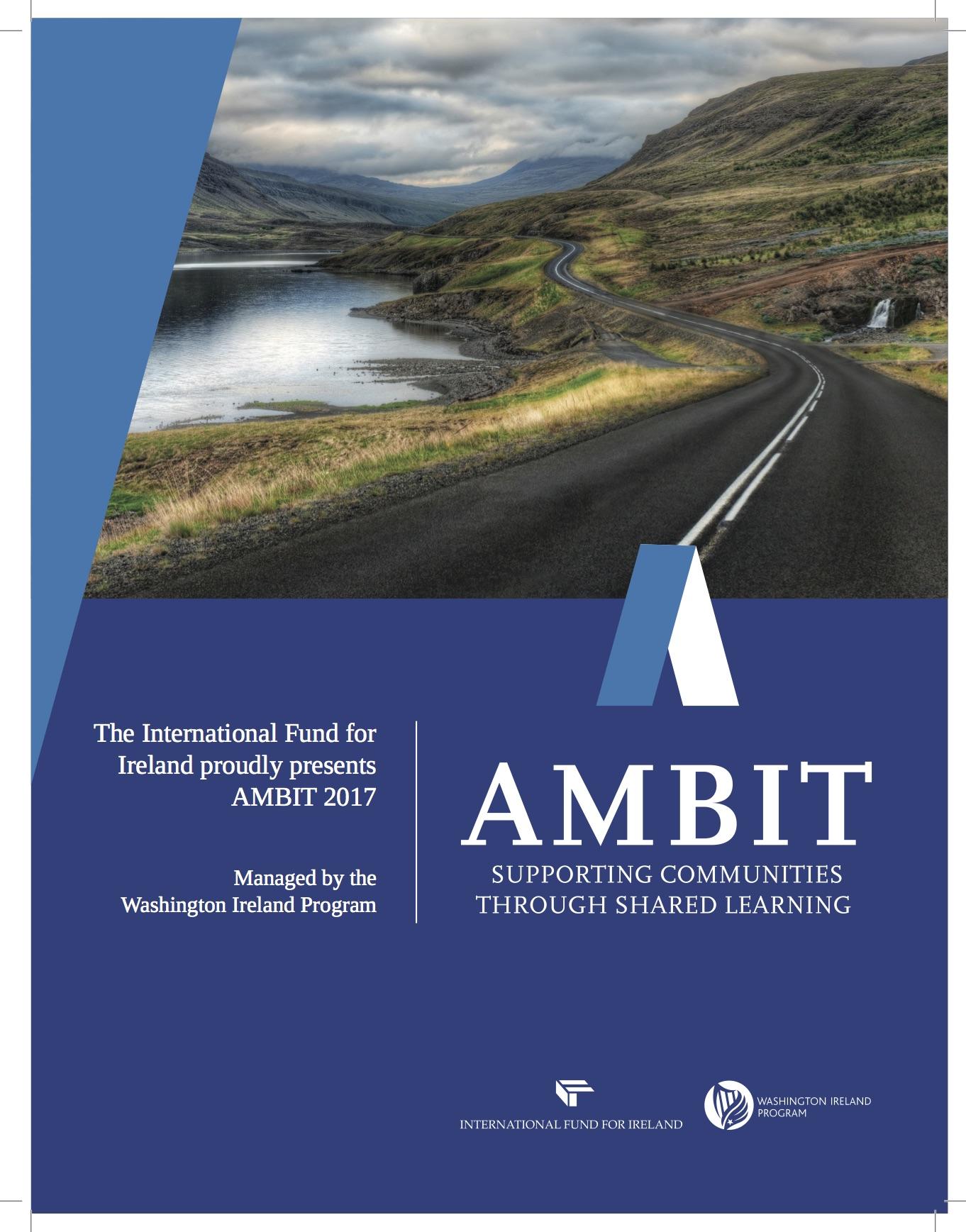AMBIT 2017 Bios
