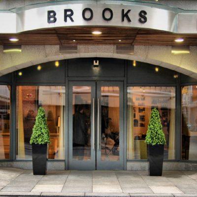 brooks_exterior